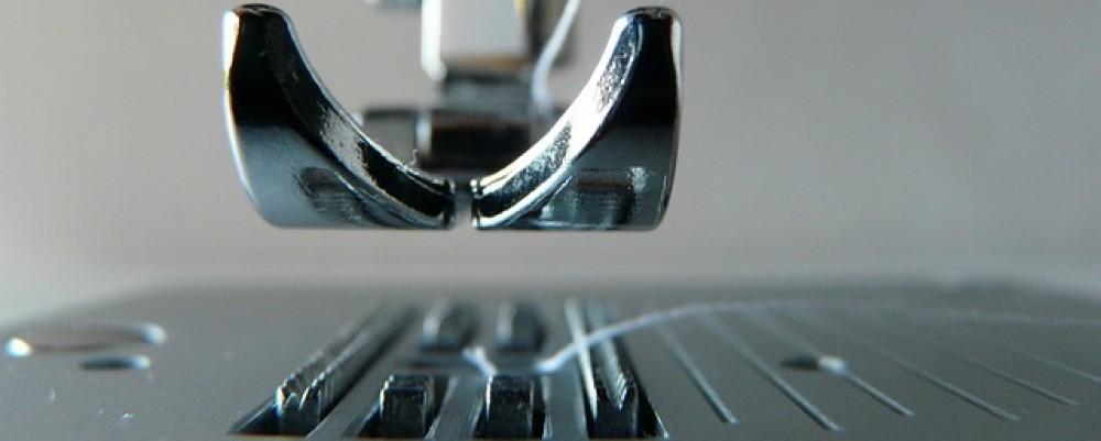 R paration machine coudre intervention annonay 07100 et ses alentour r gion lyonnaise - Reparation machine a coudre ...