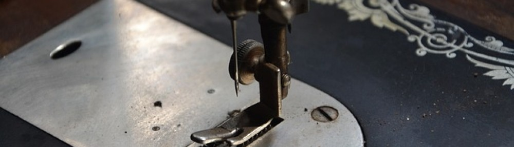 Cropped sewing machine 324764 r paration machine coudre - Reparation machine a coudre ...