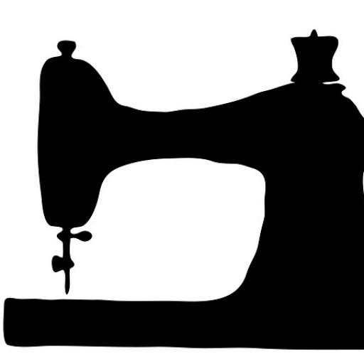 Reparation machine a coudre r paration machine coudre - Reparation de machine a coudre ...